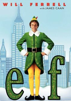 The Elf.