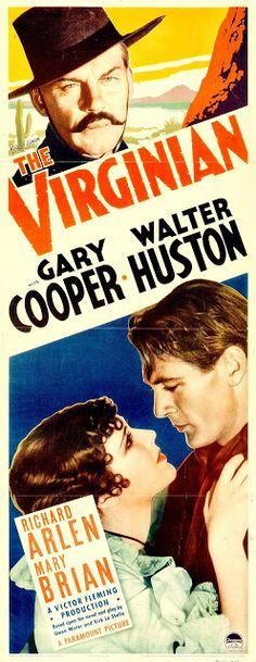 134 Best Audie Murphy Gary Cooper Images In 2019 Film