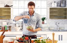 15 Ways to Cut Hundreds Of (Empty) Calories a Day  http://www.menshealth.com/weight-loss/15-ways-to-cut-empty-calories