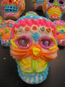 mexico-day-of-the-dead-sugar-skull