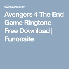 best ringtone 2019 download pagalworld