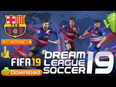 Cell Phone Game, Phone Games, Free Game Sites, Free Games, Fifa World Cup Game, Mobile Generator, Barcelona, Play Hacks, Game Info