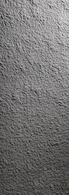 PANBETON®, designed and manufactured by Concrete LCDA is a light weight concrete wall panelling system. Texture Sol, Concrete Texture, Tiles Texture, Stone Texture, Concrete Wall, Texture Design, Tile Patterns, Textures Patterns, Sugar Walls