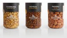 packaging legumes - Buscar con Google