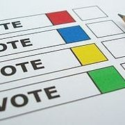 How to Write Student Election Speeches That Win   eHow