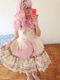 Angelic Pretty | Tumblr