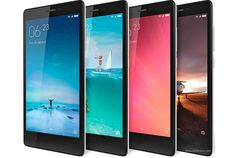 Xiaomi Redmi Note Prime price slashed in India for Rs. 7,999; with more Offers on Mi 4 and Mi 4i