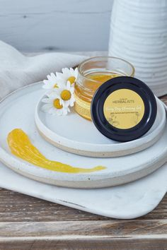 Search results for: 'brand d dublin herbalist' Natural Lip Balm, Natural Skin Care, Gel Face Mask, Carrot Seeds, Bergamot Essential Oil, Dry Face, Apricot Kernels, Cold Cream, Cleansing Gel
