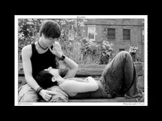 Cute LGBT Couples- One Thing - YouTube