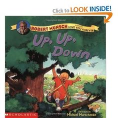 use with xylophones to illustrate going up and down