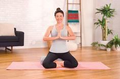 Kids Up, Yoga For Kids, Fitness Tips, Health Fitness, Childrens Yoga, Yoga Bolster, Yoga Journal, Coping Skills, Yoga Flow