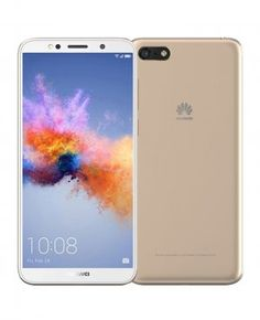 Sell My Huawei Prime 2018 Compare prices for your Huawei Prime 2018 from UK's top mobile buyers! We do all the hard work and guarantee to get the Best Value and Most Cash for your New, Used or Faulty/Damaged Huawei Prime Hard Work, About Uk, Mobiles, Smartphone, Desk, Things To Sell, Top, Mobile Phones