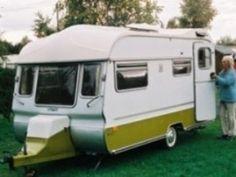 Avondale Mayfly super 1978