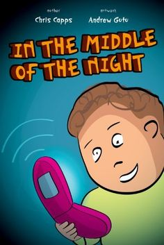 In The Middle Of The Night by Chris Capps, http://www.amazon.com/dp/B008I5Q77O/ref=cm_sw_r_pi_dp_ou0Cqb0ZYXC91