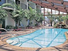 Daytona Beach (FL) Sun Viking Lodge - Daytona Beach United States, North America Sun Viking Lodge - Daytona Beach is a popular choice amongst travelers in Daytona Beach (FL), whether exploring or just passing through. Both business travelers and tourists can enjoy the hotel's facilities and services. To be found at the hotel are free Wi-Fi in all rooms, 24-hour front desk, BBQ facilities, newspapers, laundry service. Non smoking rooms, air conditioning, balcony/terrace, alarm ...