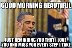80 Good Morning Memes To Kickstart Your Day Good Morning Love Meme, Good Morning Beautiful Text, Good Morning For Him, Funny Good Morning Quotes, Good Morning Sunshine, Good Morning Everyone, Bad Morning, Good Morning Greeting Cards, Good Morning Messages