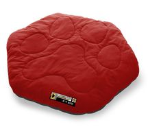Mountainsmith K-9 Bed * Review more details here : dog beds