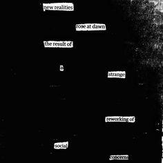 Discourse  #poem #newspaperpoetry #newspaperpoem #blackoutpoem #blackoutpoetry #blackoutcommunity #makeblackoutpoetry #erasurepoetry #poetry #poetryisntdead #writersofinstagram #writerofig #poetsofig