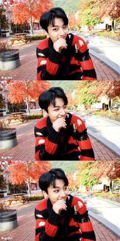 """Jeon jungkook """"War of harmones"""" bts Foto Jungkook, Foto Bts, Jungkook Oppa, Bts Bangtan Boy, Taehyung, Jung Kook, Btob, Taekook, K Pop"""