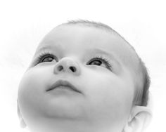 Baby Portraits | 3 months old 3 Month Olds, Baby Portraits, 3 Months, Face, Photography, Photograph, Fotografie, The Face, Photoshoot