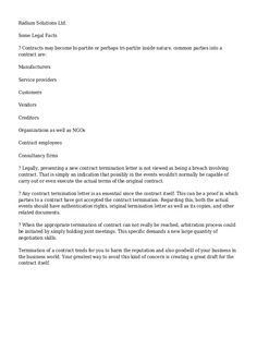 8 house rental contract forms free sample example format download