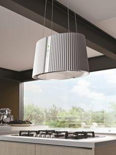 1000 images about dunstabzugshaube on pinterest design. Black Bedroom Furniture Sets. Home Design Ideas
