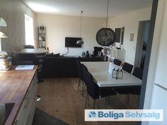 Gammel Køge Landevej 240, 2. th., 2650 Hvidovre - Stor 3-værelses andelslejlighed med flot åbent køkken alrum. #andel #andelsbolig #andelslejlighed #hvidovre #selvsalg #boligsalg #boligdk