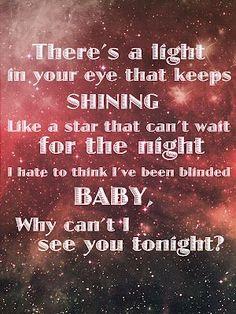 fool in the rain<3 my FAV song by led zeppelin :) #babysonglyrics