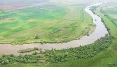 Река Марица Сайт за Български легенди, митове и предания.