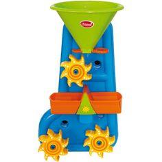Badespielzeug Wasserwerk, Baby im JAKO-O Online Shop
