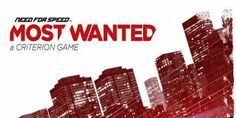 nfs most wanted 2012 - Google Search