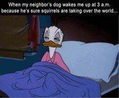 Funny Pictures Of The Day – 34 Pics