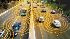 Orange Drive : la voiture connectée pour tous en 2015 ?
