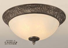 flush mount lighting fixtures - Google Search