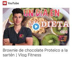 Nuevo vídeo en el canal de YouTube Tuestilofitness   si te ha gustado se agradece un LIKE  y suscríbete para más