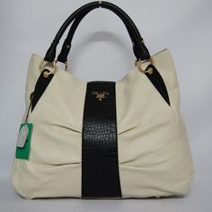cheap chloe handbags - Prada handbag on Pinterest | Prada Handbags, Prada and Prada Bag