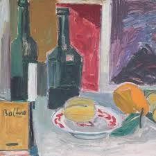 Αποτέλεσμα εικόνας για christoforos savva Painters, Art, Art Background, Kunst, Performing Arts, Art Education Resources, Artworks