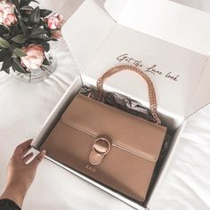 46 Best Life Is Short Buy The Bag images in 2019 97a1c6aabf92d