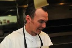 Toques & 'Tails is excited in having, Executive Chef Jeremy Thomas from Le Grand Bistro & Oyster Bar | Denver competing.