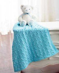 Please don't allow anyone or anything to stop you from knitting for your baby or anyone else's. Knitting for babies or big people can be daunting if you are a knitting beginner. But if you choose an easy knitting pattern you will have a better chance of having a pleasant experience. Tons of free knitting patterns
