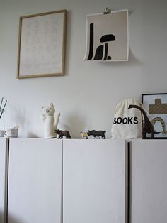 42 Best Ack Ikea Hacks Images In 2019 Ikea Furniture