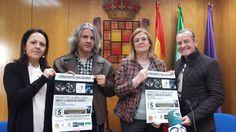 Concierto solidario tributo a Mecano y Héroes del Silencio, para tratar una enfermedad rara