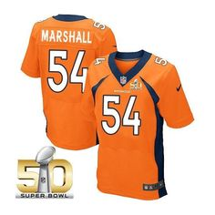 ... to 55% Discount Denver Broncos Super Bowl 50 Elite Jersey Classical  EliteJersey BroncosFans Jersey All Size Free Shipping Game Mens Nike ... ca48ceb9a