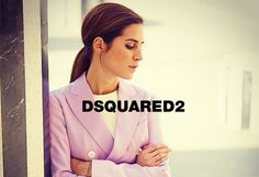 [DODOLUX] DSQUARED2 15SS COLLCETION