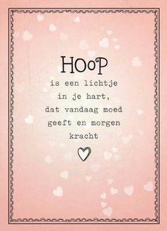 HOOP...