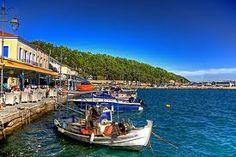 katakolon, greece Katakolon Greece, Places Ive Been, Places To Go, Holland America Cruises, Places Of Interest, October 2014, Planet Earth, Homeland, Summer 2014