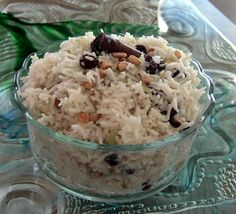 Pulau Nepalese Basmati Rice Dish Recipe - Food.com