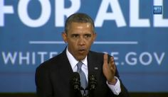 Obama's highway plan headed to Congress, but questions (and shortfalls) remain