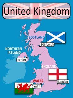 Affichage Royaume-Uni (2)