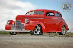 custom hot rod designs | 1940 Chevrolet Sedan Special Deluxe Hotrod Streetrod Hot Rod Street USA 1500x1000-17 wallpaper ...